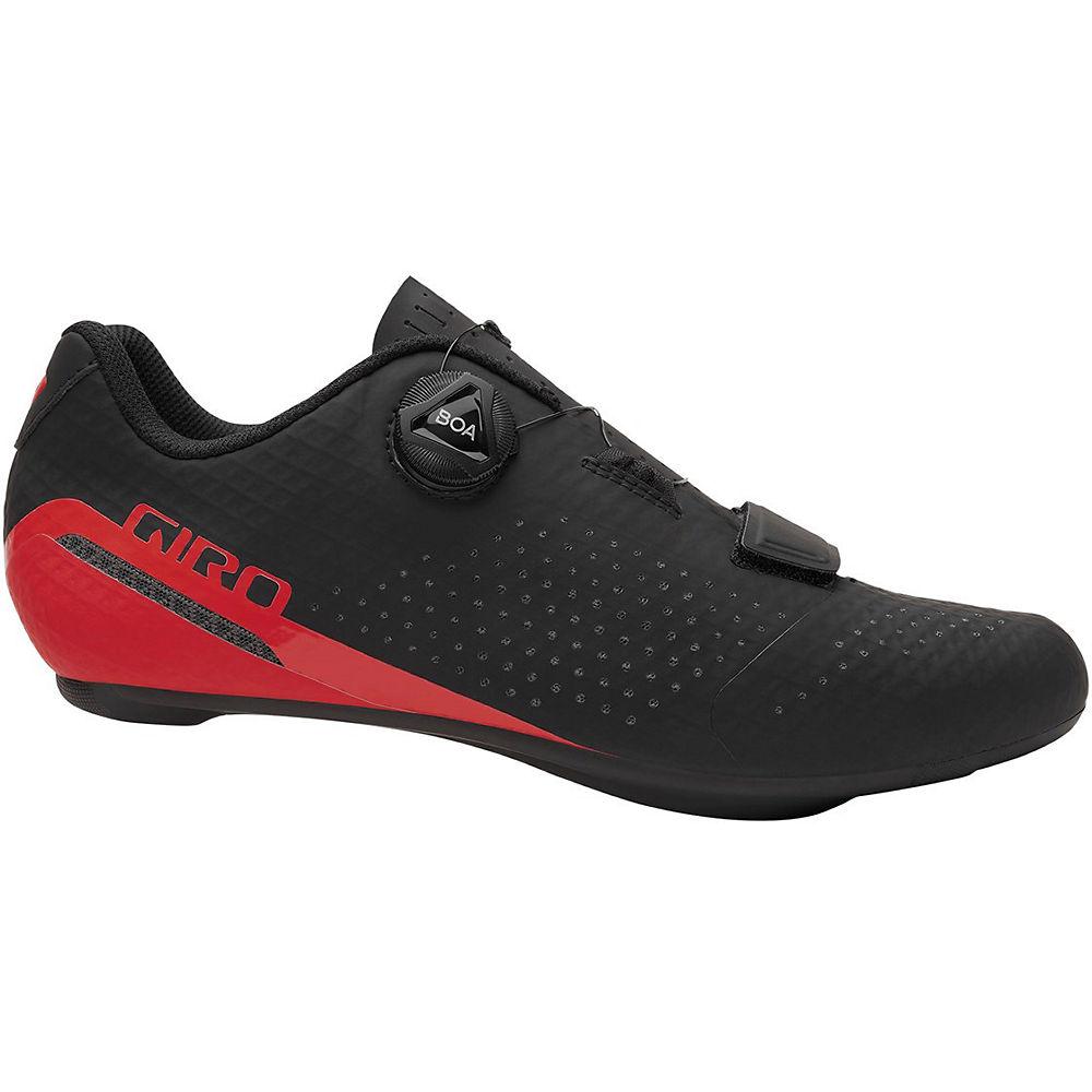 Fizik Transiro R1 Knit Shoes - Black-white - Eu 47  Black-white