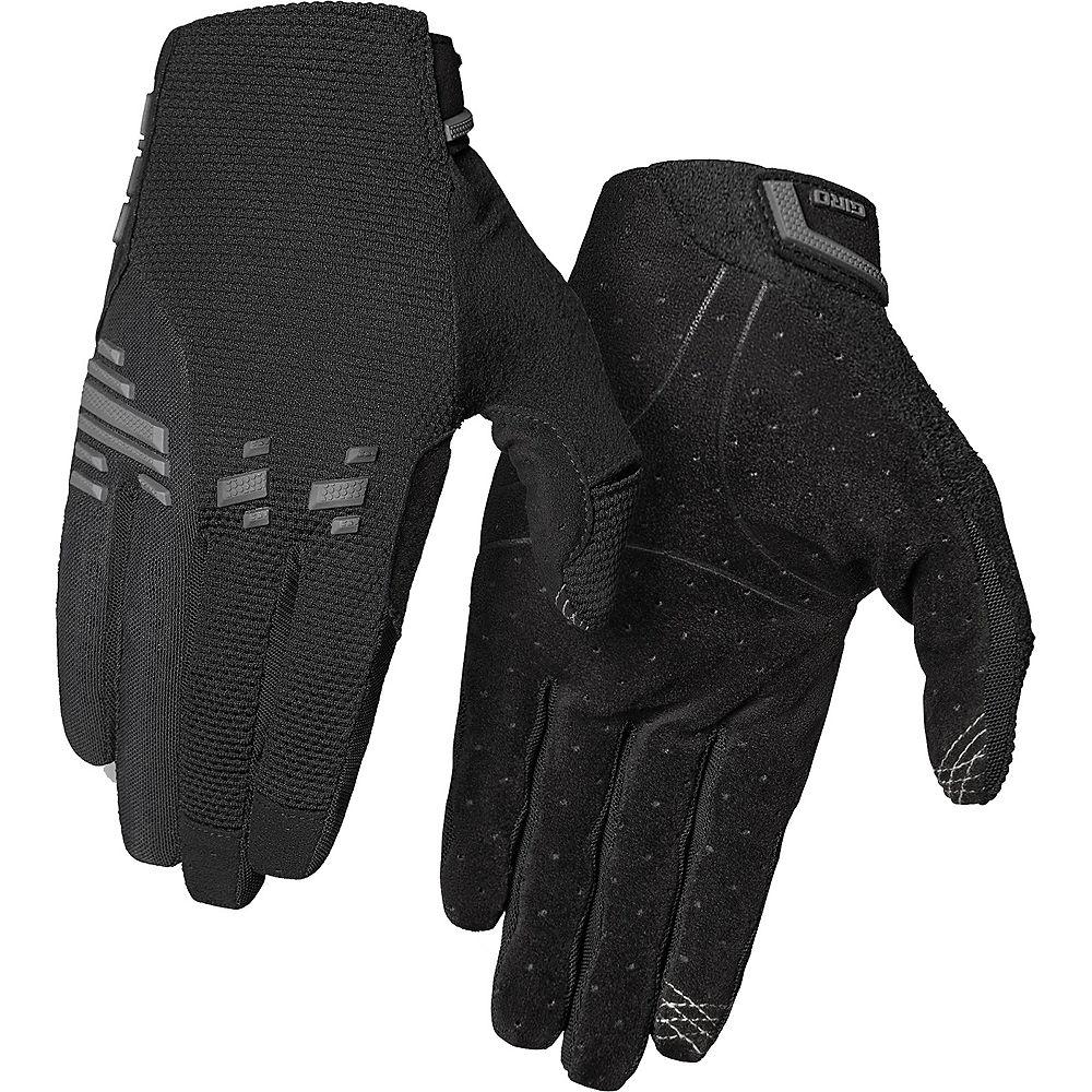 Giro Havoc Ff Gloves 2021 - Black  Black