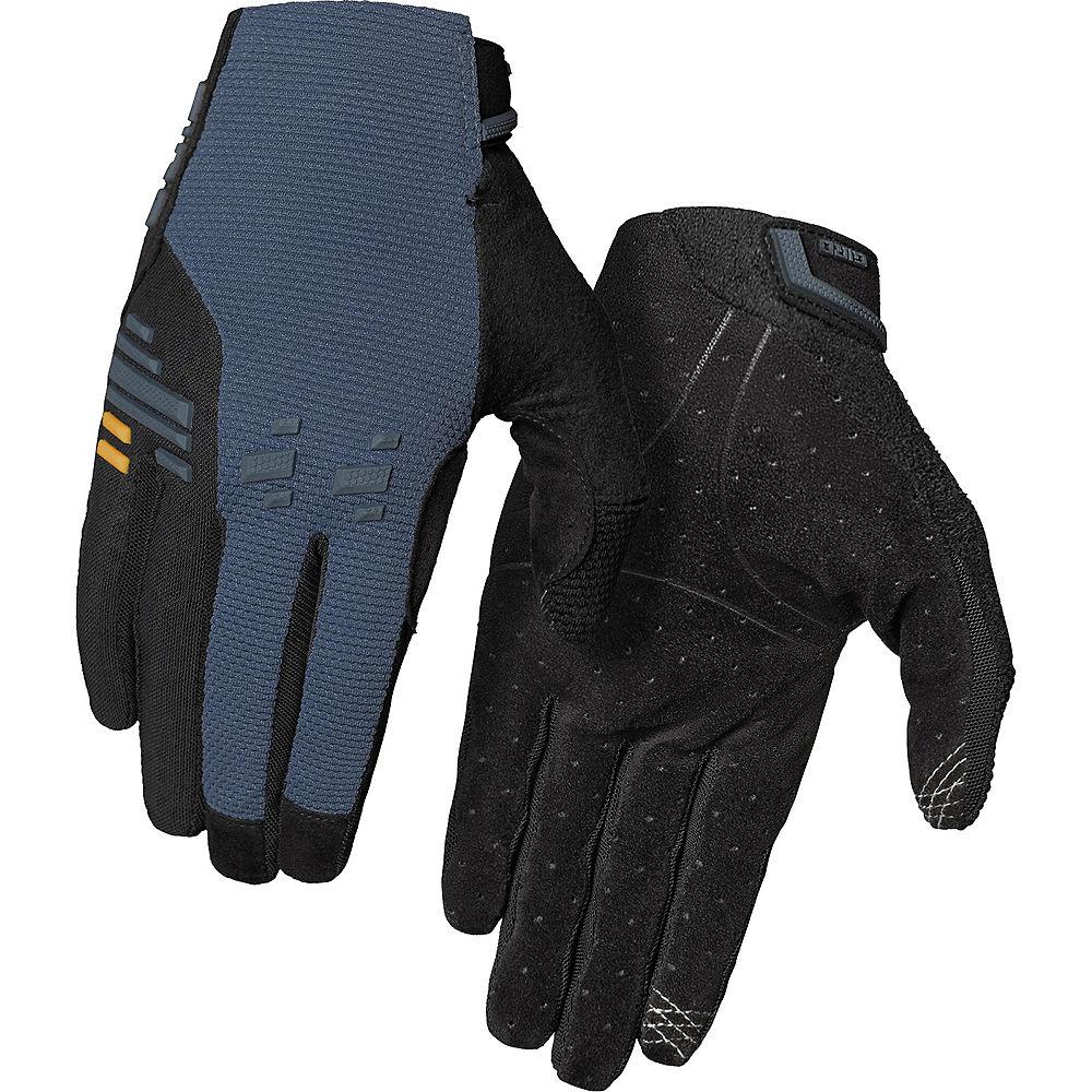 Fox Racing Arlington Jacket  - Black - S  Black