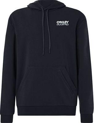 Oakley - Freeride | bike jersey