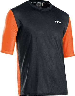 Northwave - Trail | bike jersey