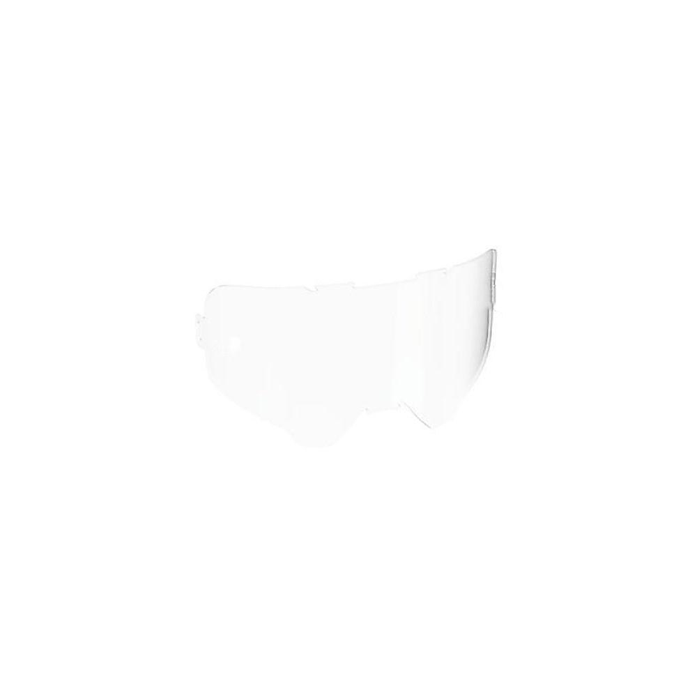 Leatt Mtb Clear Lens 83% 2021  Clear