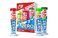 HIGH5 ZERO Variety Pack Hydration Tabs(3 x 20)