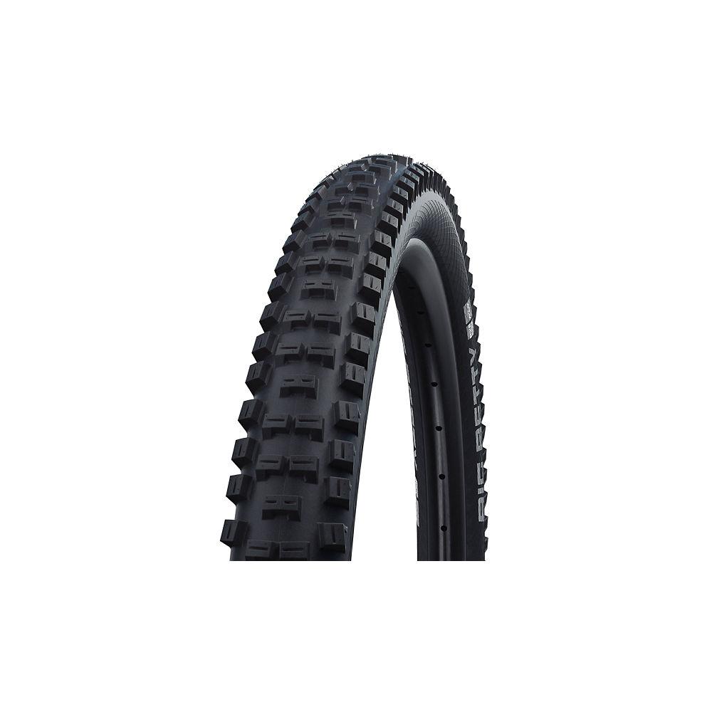 Schwalbe Big Betty Performance MTB Tyre - Black - n-a, Black
