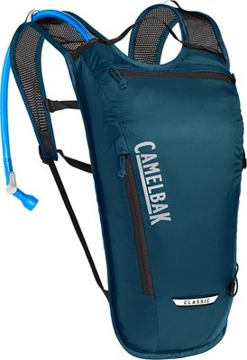 Camelbak - Classic | hydration system spare