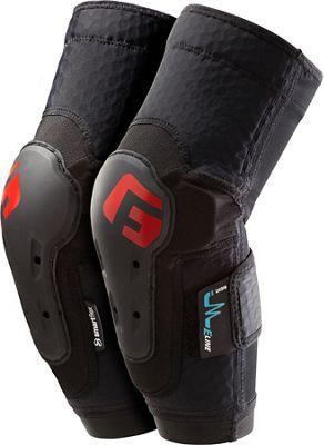 G-Form - E-Line | body armour