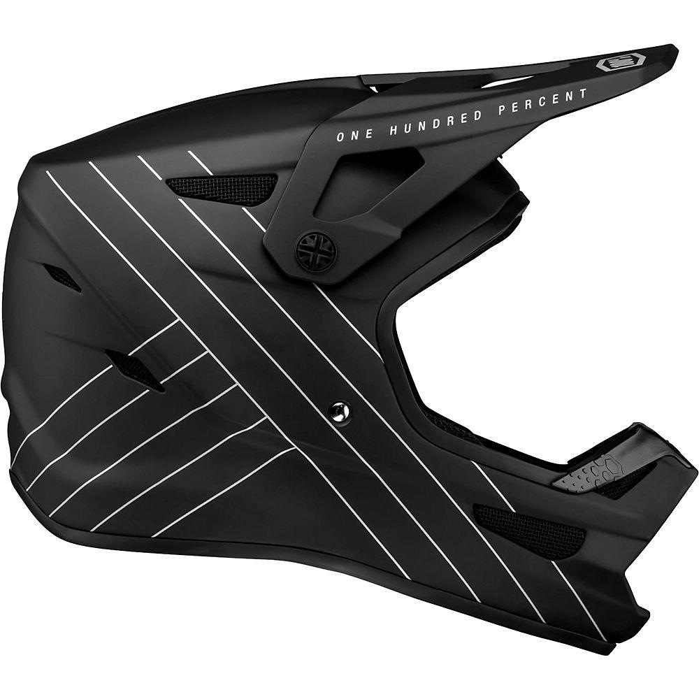 100% Hydromatic Waterproof Brisker Glove - Cyan - Xxl  Cyan
