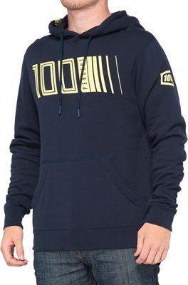 100% - Pulse | cycling jersey