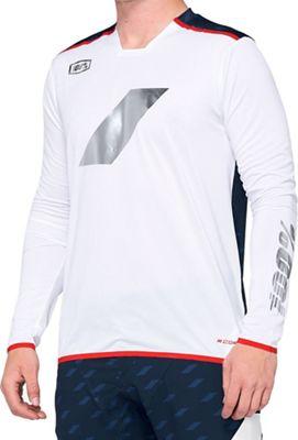 100% - R-Core Limited | cykeltrøje