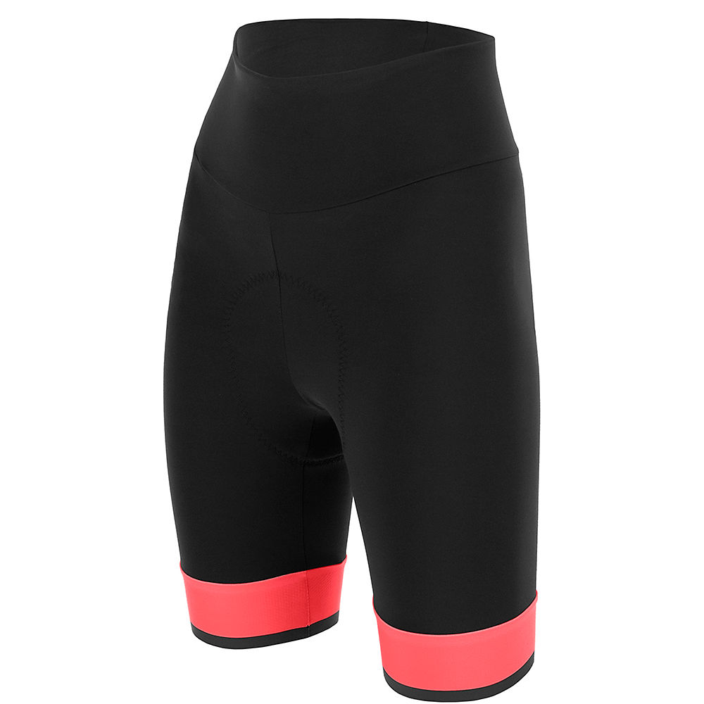 Morvelo Series Emblem Socks - Pink - L/xl/xxl  Pink