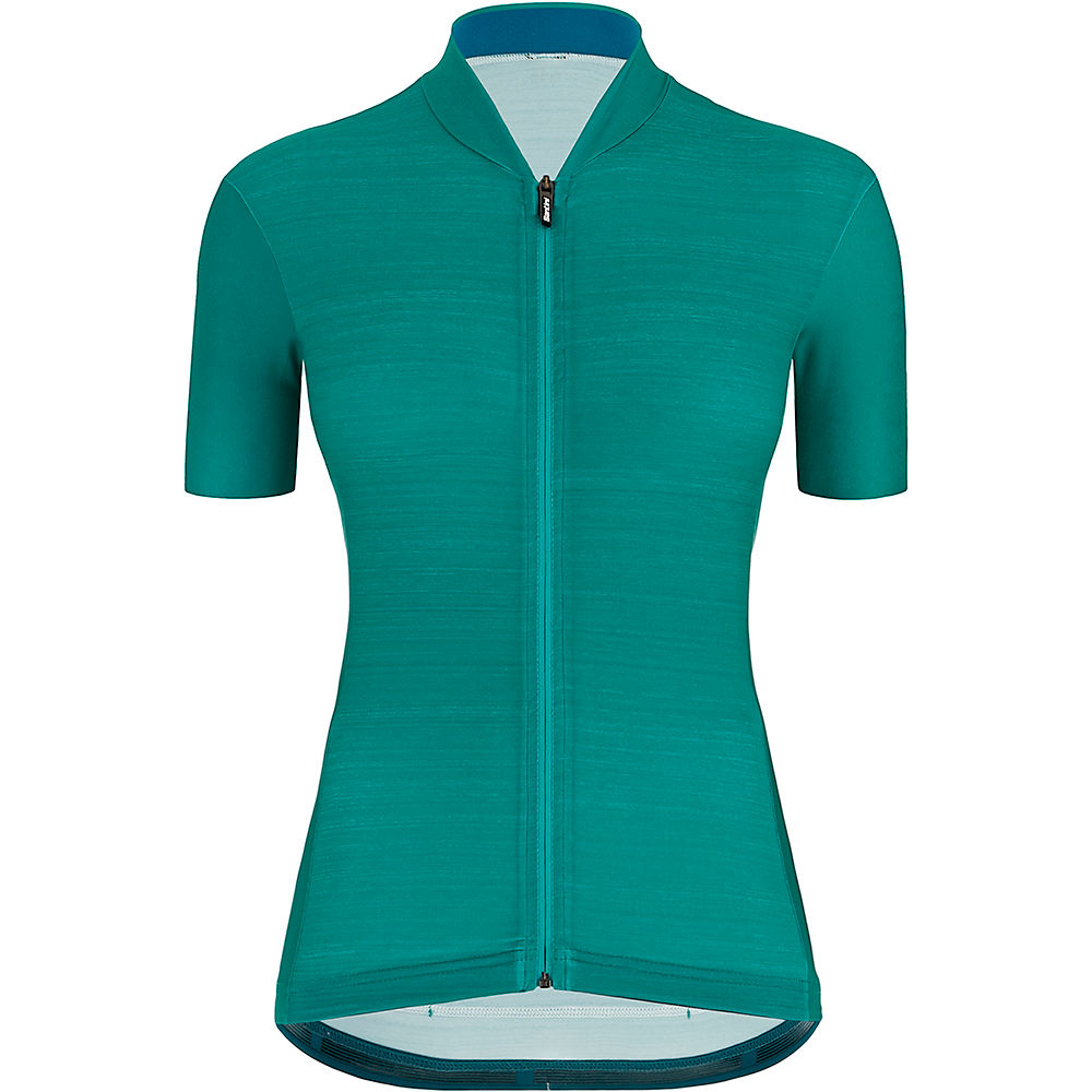 Morvelo Rust Baselayer  Rust