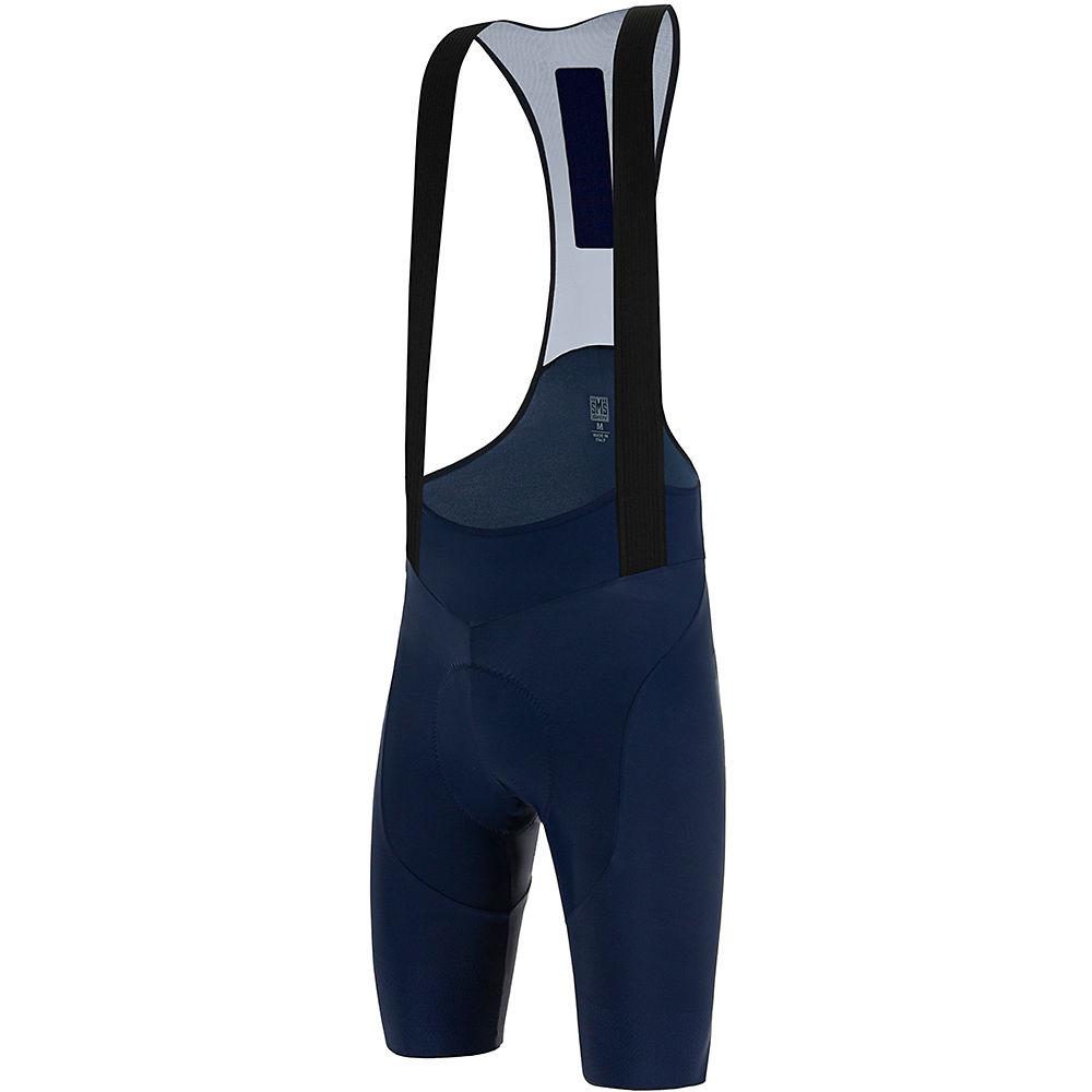 Morvelo Overland Shorts - Black  Black