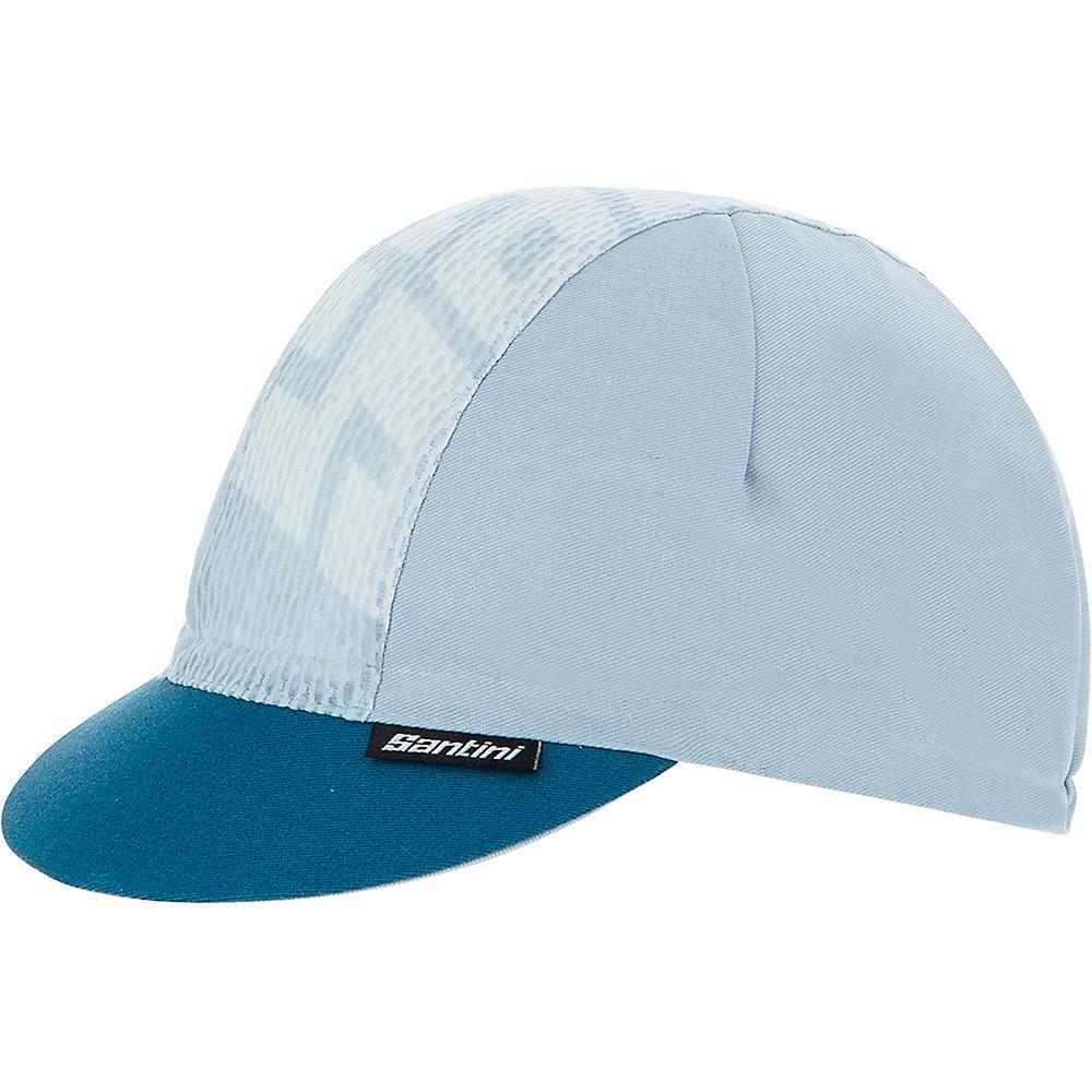 Morvelo Explorer Overland Hat - Khaki - One Size  Khaki