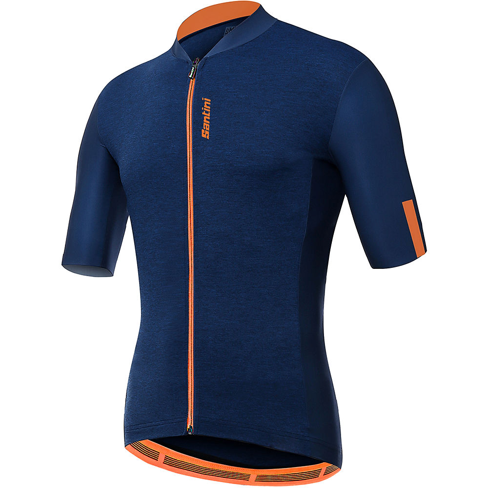 Morvelo Out There Overland Long Sleeve Tech Tee  - Xl  Out There