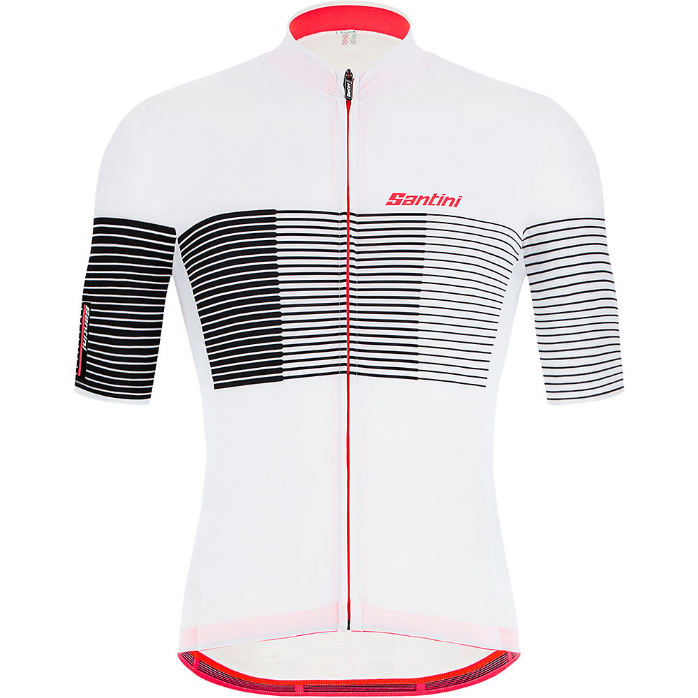 Morvelo Overland Traveller Tech Tee  - Xl  Traveller
