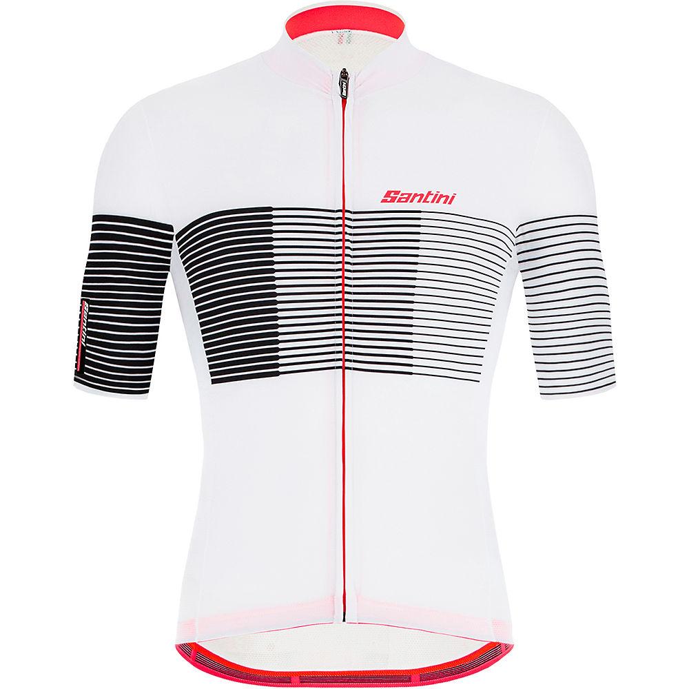 Morvelo Overland Tract Short Sleeve Shirt  Tract