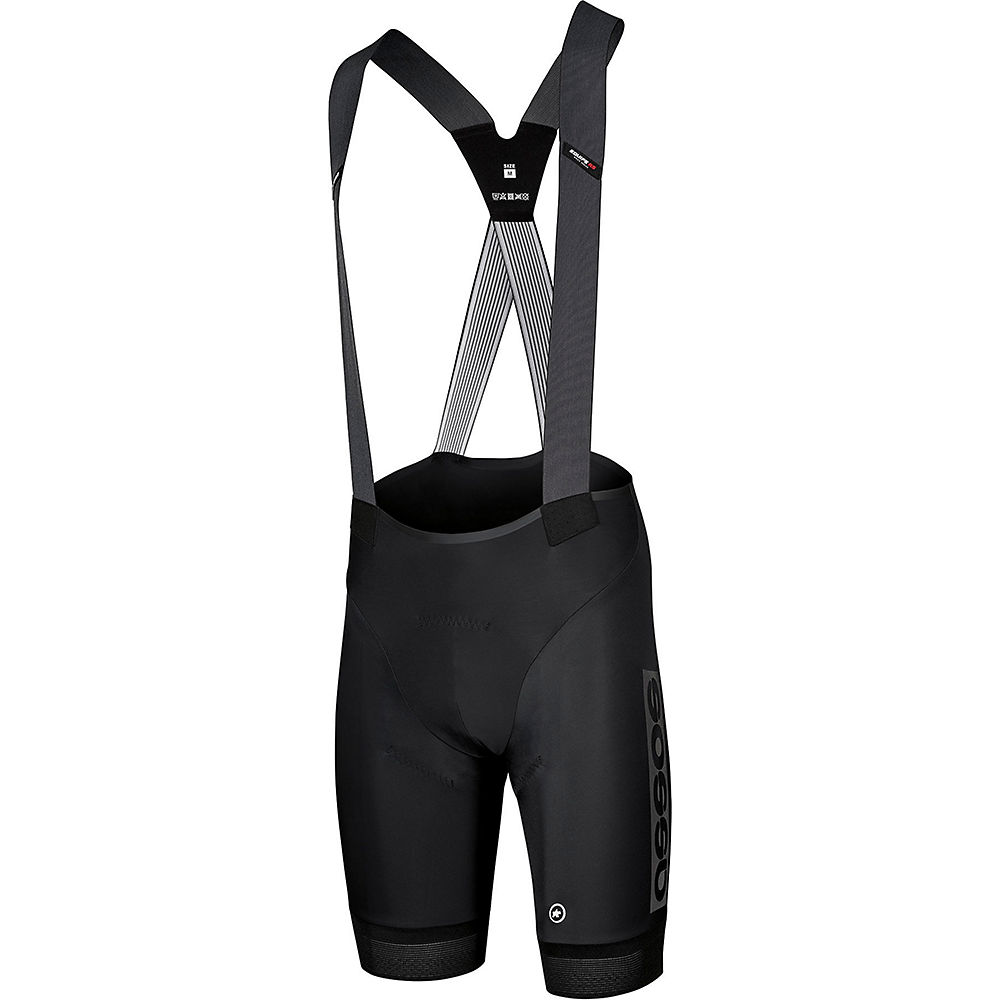 Men/'s Cycling Bib Shorts Gel Padded Tights Bicycle Racing Road Bike Clothing