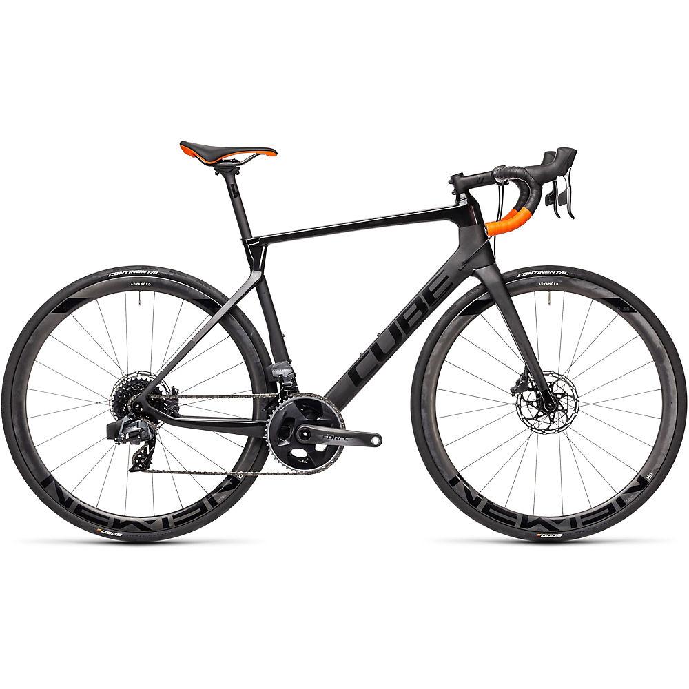 Ns Bikes Gear Hanger - Sp-110