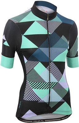 Primal - Makona Helix 2.0 | bike jersey