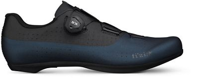Fizik - Tempo Overcurve R4 Fit | cycling shoes
