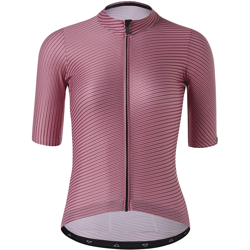 Maglia donna Black Sheep Cycling Essentials TEAM (Rose Exclusive) SS21 Rose Morie XS, Rose Morie