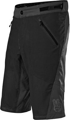 Troy Lee Designs - Skyline Air   bike pants