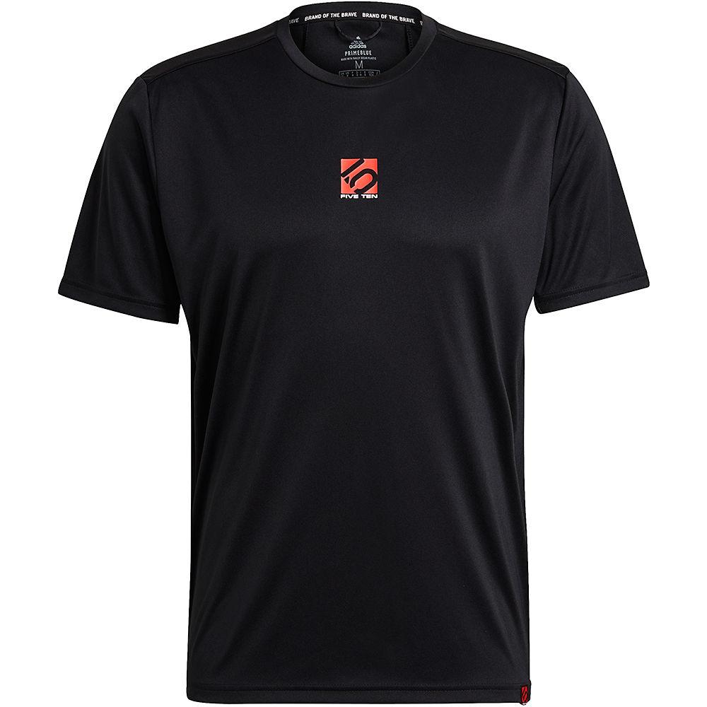 Endura Pro Sl Hc Short Sleeve Cycling Jersey  - Sunrise - Xl  Sunrise