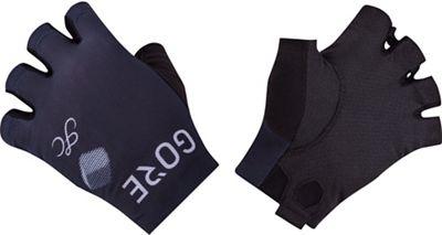 Gore Wear - Cancellara Pro | bike glove