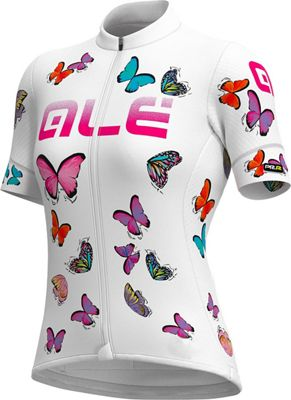 Alé - PRR | bike jersey