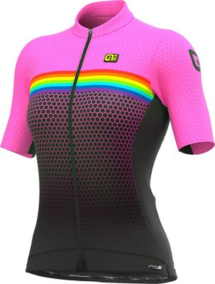 Alé - PR-Bridge | bike jersey