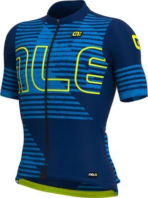 Alé - PRR Horizon | bike jersey