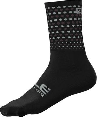 Alé - Bullet | cycling socks