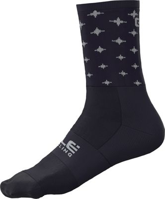 Alé - Star | cycling socks