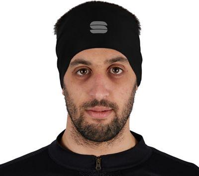 Sportful - Matchy   headwear