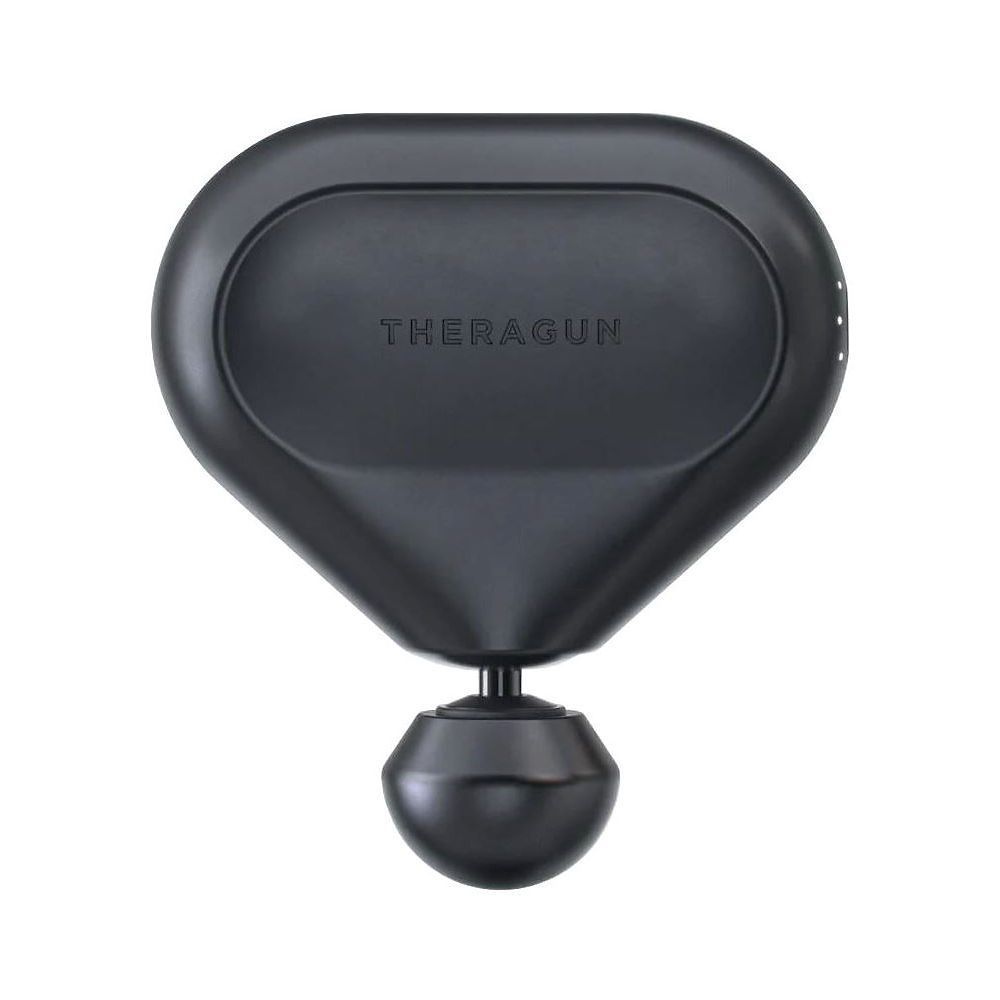 Theragun Mini Massage Gun - Black, Black