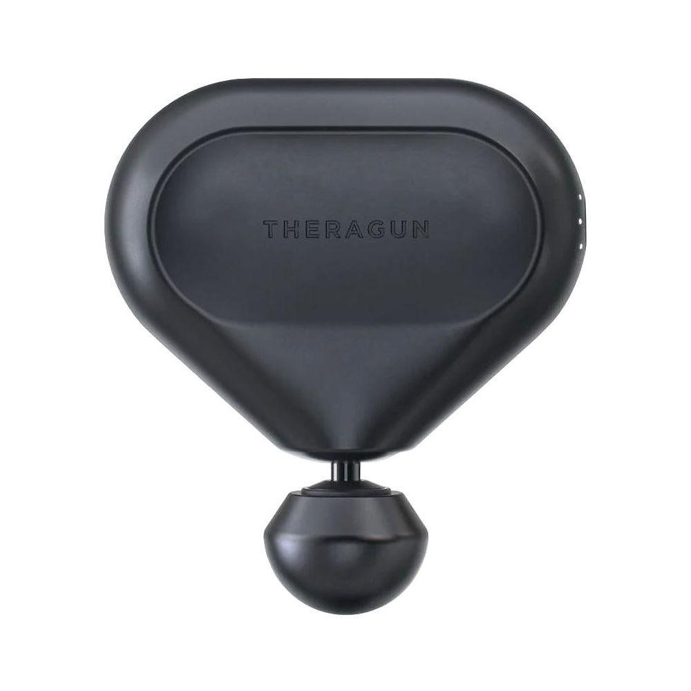 Theragun Mini Massage Gun - Negro, Negro