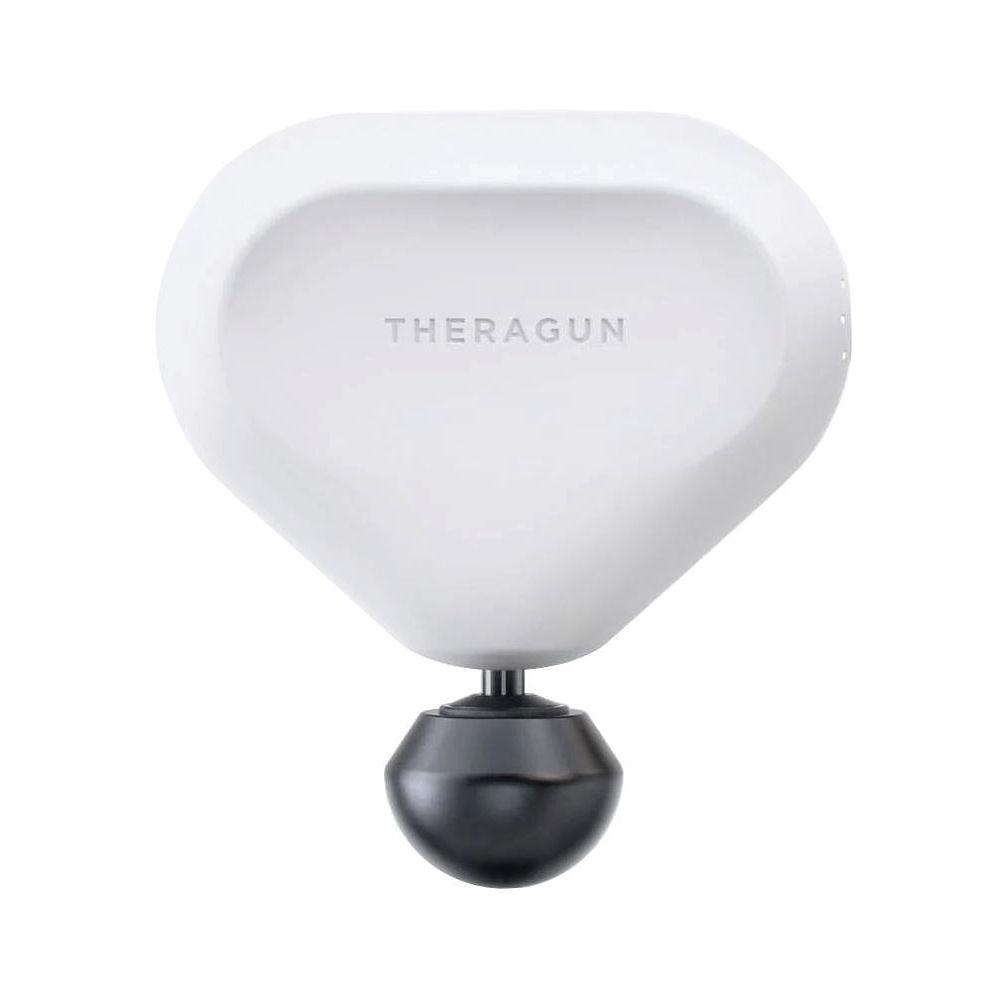 Theragun Mini Massage Gun - Blanco, Blanco