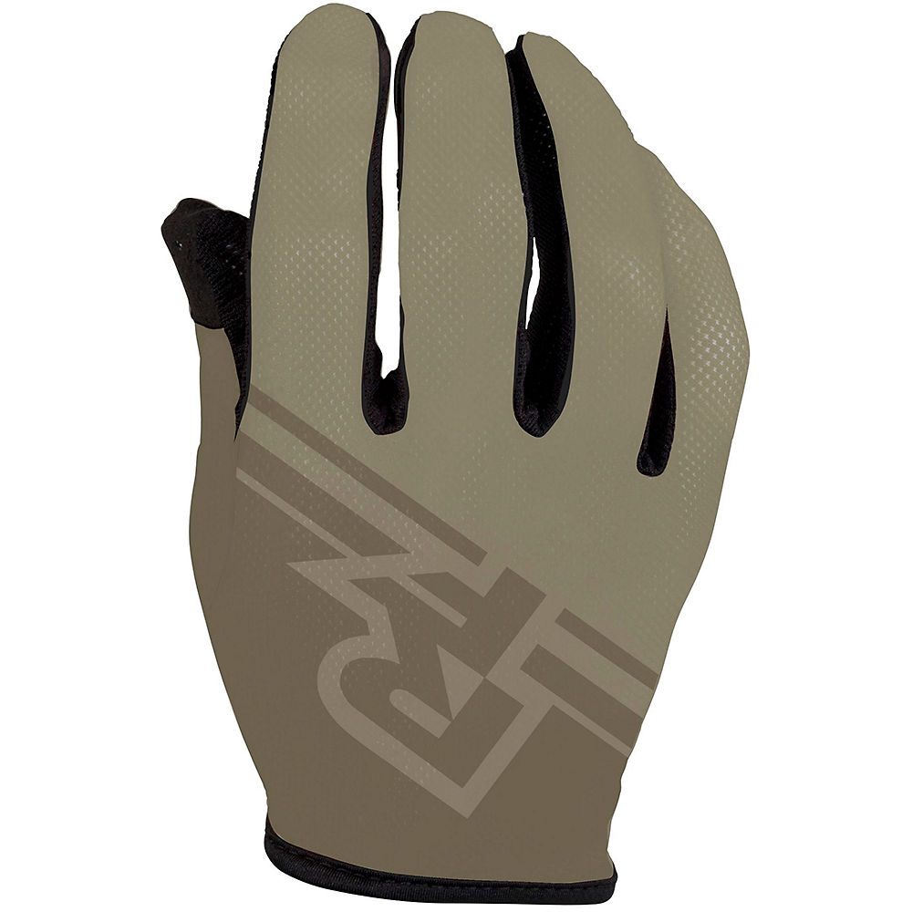 Race Face Indy MTB Cycling Gloves SS21 - Sand, Sand