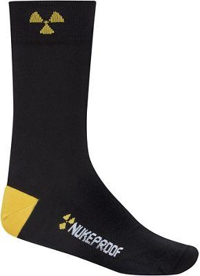 Nukeproof - Outland | cycling socks
