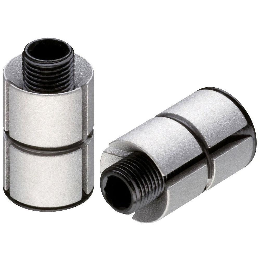 Vision Shimano Shifter Adapter - Black - One Size, Black