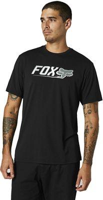 FOX - CNTRO Tech   bike jersey
