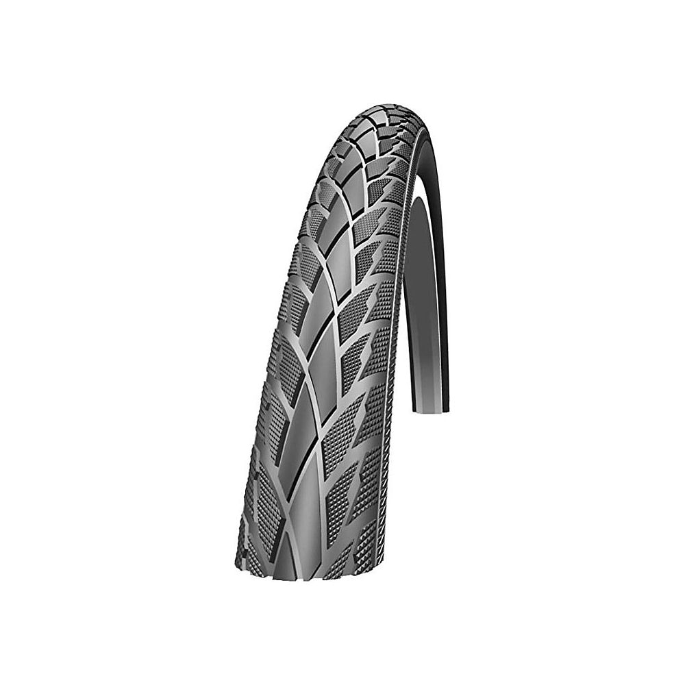 Morvelo Womens Superlight Scorch Jersey  - Xl  Scorch