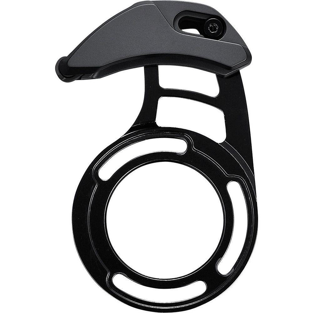Nukeproof Blackline Short Sleeve Merino Baselayer - Xl  Black