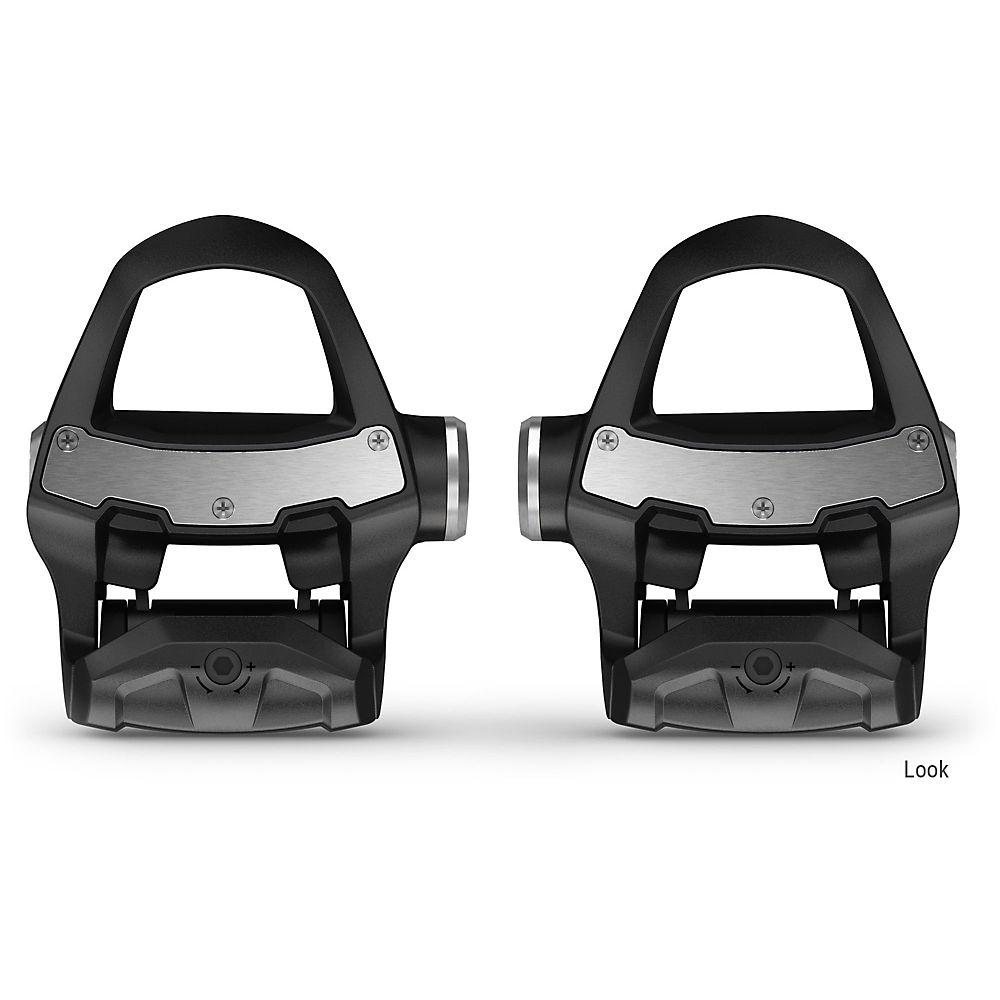 Kit de conversión Rally™ RS