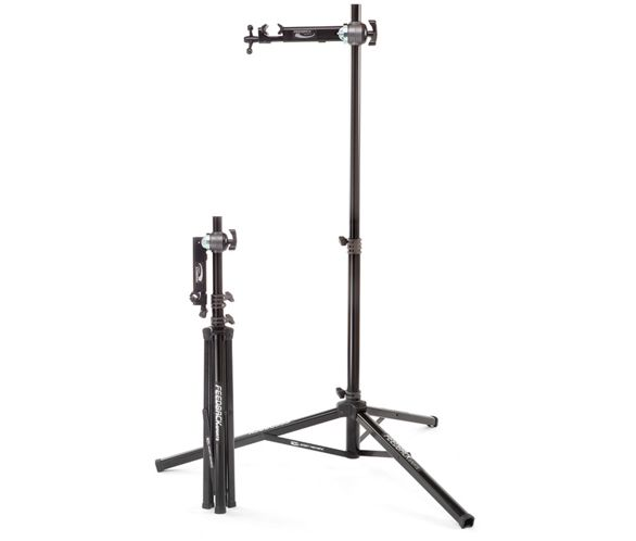 Feedback Sports Sport Mechanic Repair Stand | Chain Reaction Cycles