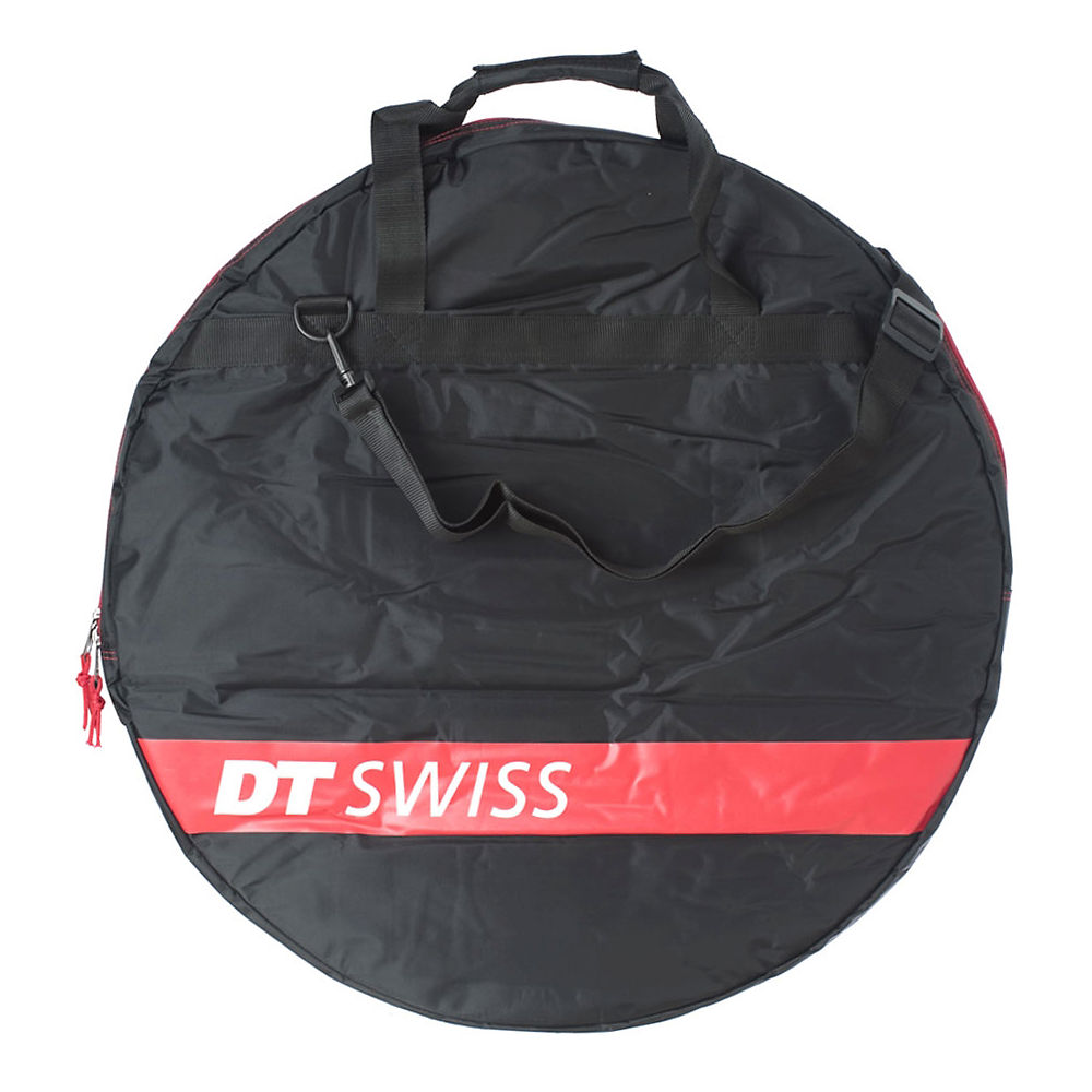 Bolsa para ruedas DT Swiss (triple)