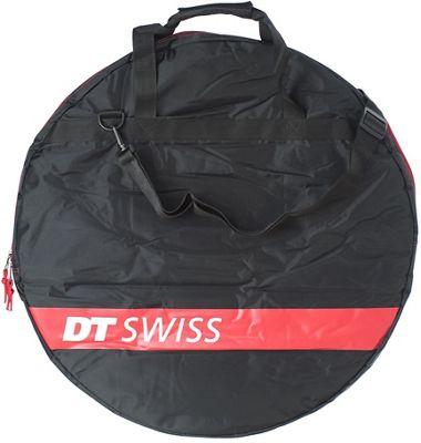 DT Swiss wheel bag (tripla)