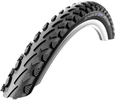 Schwalbe - Land Cruiser | tyres