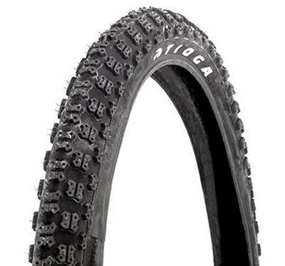 prod25565: Tioga Comp III Classic BMX Tyre