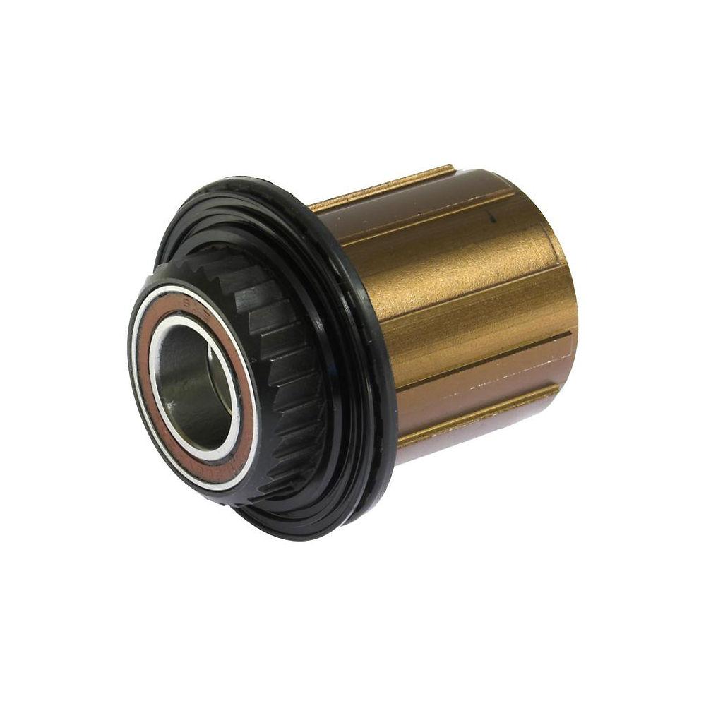 ComprarNúcleo de buje de casete Nukeproof Generator, n/a